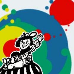 AHA-ERLEBNISmuseum für Kinder und Jugendliche e.V.