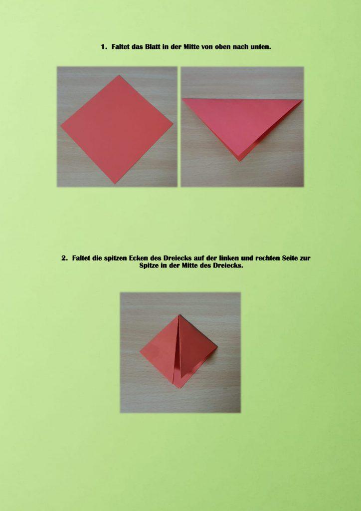 Fumiaki Kawahata Origami Fantasy.pdf   1024x724